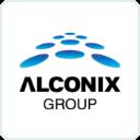ALCONIX