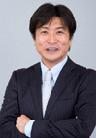 鴨志田 昌之(Masayuki Kamoshida)