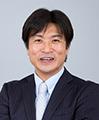 鴨志田昌之(Masayuki Kamoshida)