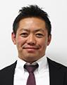 河又大介(Daisuke Kawamata)