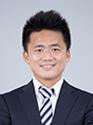 小西大介(Daisuke Konishi)