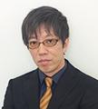 松村 洋 (Hiroshi Matsumura)