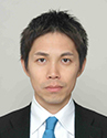 竹内欧介 (Osuke Takeuchi)